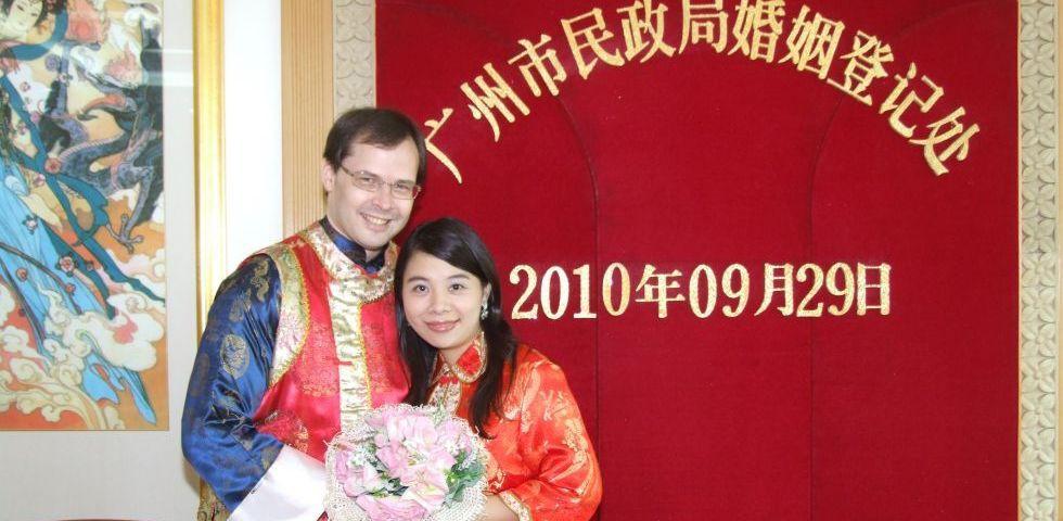 jinmei&Patrick