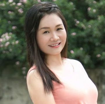 orrum asian dating website Watch video  asian dating and mail order bride sites such as asia charm, chnlove, i date asia, thai cupid, japan cupid, and others help men meet thai, chinese, japanese, vietnamese, filipino girls, and other asian women.
