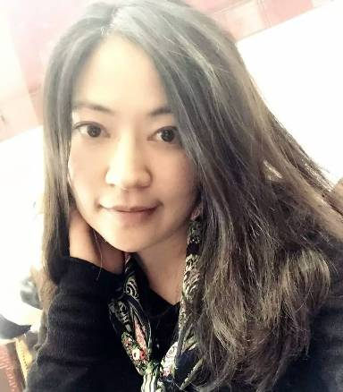 Asian promise dating